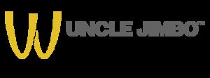 Uncle Jimbo™